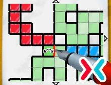 Dots'n'Boxes